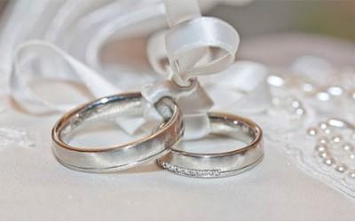 İzmir Karabağlar Düğün Paketleri