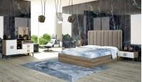 Güneş Zenith Yatak Odası Takımı