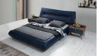 Marcelo Yatak Odası Takımı