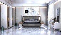 Rivista Yatak Odası Takımı